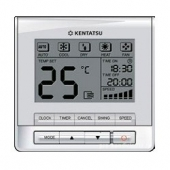 kentatsu kskr70hfan1/ksut70hfan1 7.0 квт - 24 btu (кондиционеры) Kentatsu