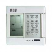 mdv mdtb-24hwn1/mdou-24hn1 7.0 квт - 24 btu (кондиционеры)