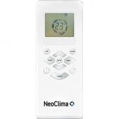 neoclima ns-09w мульти сплит системы (кондиционеры) Neoclima