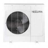 neoclima ns/nu-24t5 7.0 квт - 24 btu (кондиционеры)