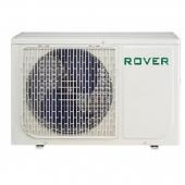 rover ru0nd18be-ru0nu18ae 5.5 квт - 18 btu (кондиционеры)
