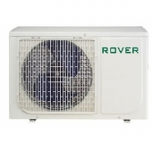 rover ru0nd24be-ru0nu24ae 7.0 квт - 24 btu (кондиционеры)
