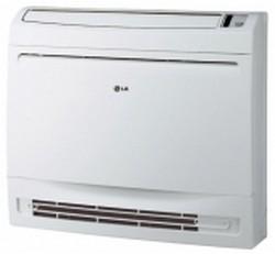 LG CQ18 NA0R0/UU18W ULDR0