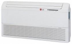 LG UV60 NKDR0/UU60 U3DR0