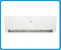 кондиционер    haier as18ns1hra/1u18bs3era кондиционеры haier Haier